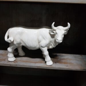Bull keramiek - pilota stoer wonen